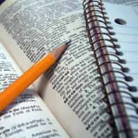 Dissertation proofreading service edinburgh