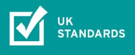 UK Standards